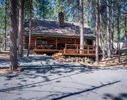 13579 Sundew Unit SM34, Black Butte Ranch image
