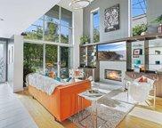 1029 N Vista St, West Hollywood image