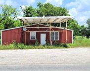 20964 Highway 3  Drive, Stonewall image