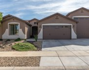 17807 W Windrose Drive, Surprise image