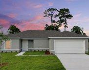 467 Four Winds Street, Palm Bay image