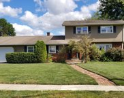 5 W Constitution Dr, Bordentown image