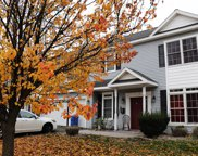 18 Simmons Av, Cohoes image