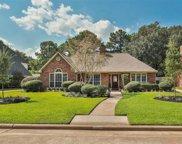 15974 Knolls Lodge Drive, Houston image
