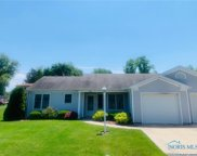 892 Meadow, Fremont image