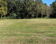 5432 Turkey Creek Rd, Plant City image