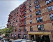 880 68th Street Unit 6J, Brooklyn image