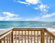 3520 S Ocean Boulevard Unit #L402, South Palm Beach image