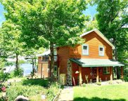 38007 Island Lake  Road, Deer River image