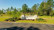10742 Cord Ave, Bay Minette image