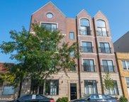 3815 N Kedzie Avenue Unit #3S, Chicago image