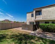 2938 N 61st Place Unit #101, Scottsdale image