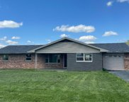 326 Sioux Trail, Somerset image