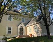20 Governors   Lane, Princeton image