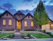 199 Flowerburst Drive, Highlands Ranch image