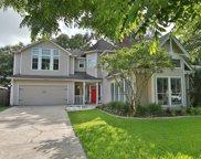 22818 River Birch Drive, Tomball image