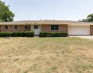 3600 Martin Drive, Bedford image