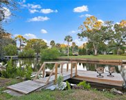 7301 Winchester Drive, Tampa image
