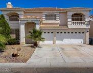 1682 Tassel Fern Avenue, Las Vegas image