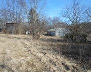 4920 N County Road  575  E, Brownsburg image