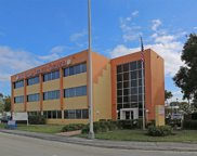 4001 Nw 97th Ave Unit #301 J, Doral image