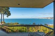1595     Coast Walk, La Jolla image