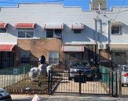 2842 West 31st Street, Brooklyn image