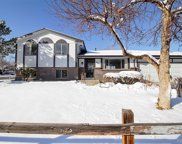 6467 W 66th Avenue, Arvada image