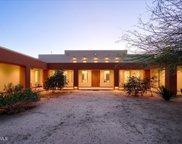27808 N 158th Street, Scottsdale image