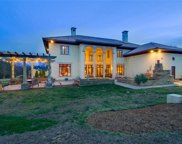 226 Ethan Drive, High Point image