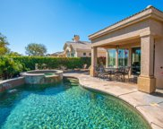 29296 W Laguna Drive, Cathedral City image