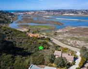 2839     Racetrack View Drive, Del Mar image