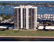 123 Lakeshore Drive Unit #845, North Palm Beach image