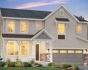 7141 Hyland Hills Street, Castle Pines image