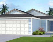2529 TALL GRASS RD, Green Cove Springs image