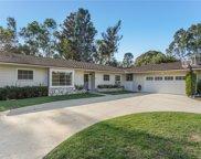 3904     Palos Verdes Drive N, Palos Verdes Estates image