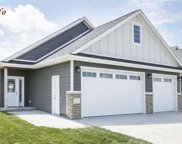 217 N Wildcat Dr, Sioux Falls image