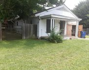 3010 Terrell Road, Greenville image