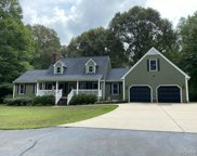 1973 Piping Tree Ferry  Road, Mechanicsville image