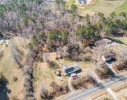 2626 Hickory Road, Canton image