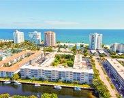 1481 S Ocean Blvd Unit 106E, Lauderdale By The Sea image