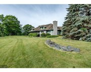 361 175th Avenue, Turtle Lake image
