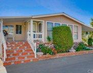 2275   W 25th Street   230 Unit 230, San Pedro image