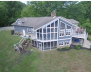 629 Wildcat Hollow Rd, New Tazewell image