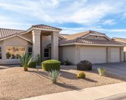 4801 E Windstone Trail, Cave Creek image