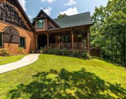 2736 Sand Springs Rd, Rome image