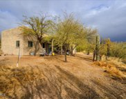 44805 N 20th Street, New River image