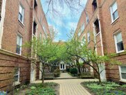 5119 N Kenmore Avenue Unit #TRC, Chicago image