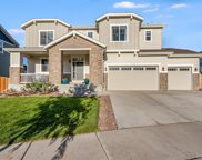 11762 Ouray Court, Commerce City image