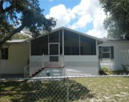 5104 Cyril Drive, Dade City image